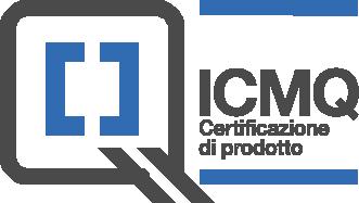 Certificazioni F-Gas e ISPRA